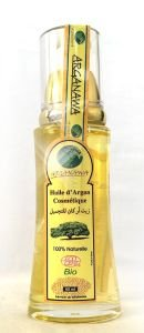 shampoing-huile-d-argan-4 (2)